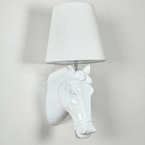 modern-minimalist-style-lighting-creative-bedroom-bedside-living-room-bar-ktv-room-decoration-lamp-l