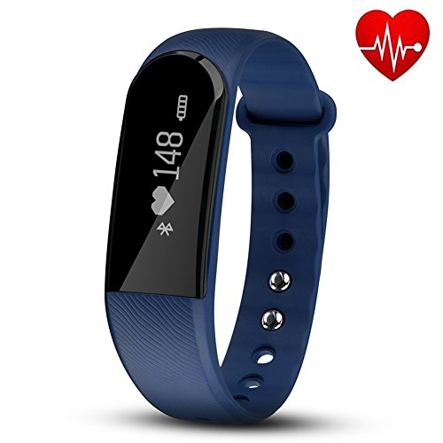 fitness-tracker-with-heart-rate-monitor-hembeer-venus-v3-smart-bracelet-pedometer-activity-tracker-s