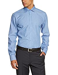 Venti Herren Slim Fit Business Hemd 001850