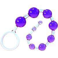 Dragonz cuento jalea moldeado de la cuerda de la lila