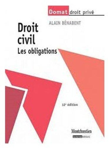 droit-civil-les-obligations