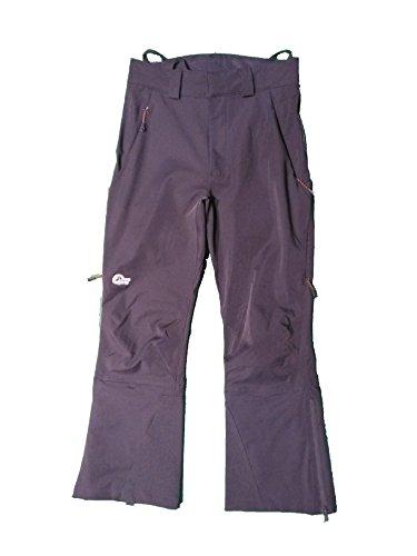 pantalone-lowe-alpine-canyon-pant-m-snero
