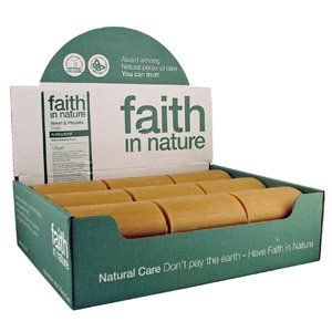 faith-in-nature-neem-soap-unwrapped-18-x-100g-bars