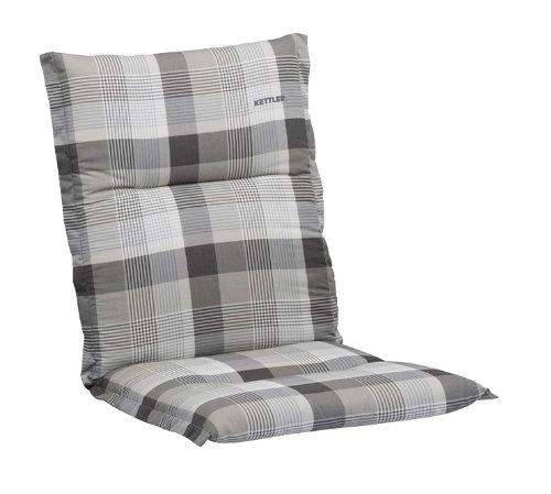 Kettler Sesselauflage, 100x50 cm