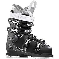 Chaussures de ski alpin :
