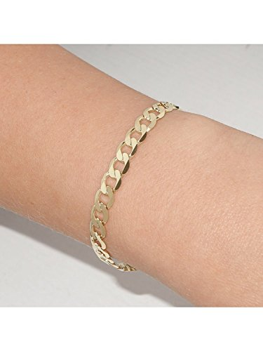 trendor Bracelet 35663