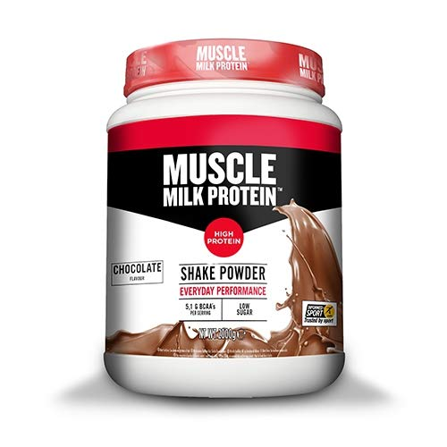 Cytosport Protein (Cytosport Muscle Milk Protein 4.4 lbs)