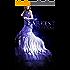 The Darkest Dream (The Darkest Trilogy Book 1)
