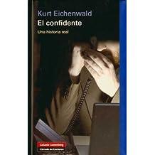 Confidente, El (Narrativa)