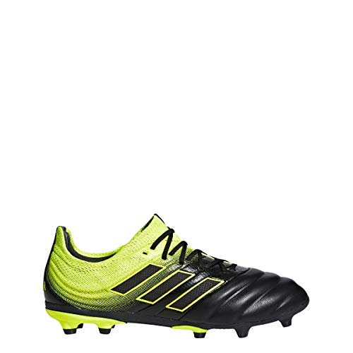 adidas Copa 19.1 FG Cleat - Kid's Soccer -