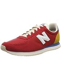 497c5511c130 Red Men s Sneakers  Buy Red Men s Sneakers online at best prices in ...