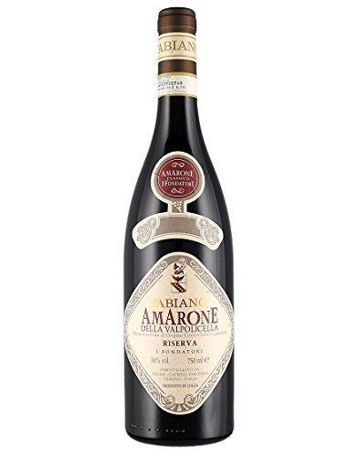 Amarone della Valpolicella DOP Classico 2011 - Riserva I Fondatori