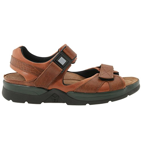 mephisto-mens-shark-fit-brown-leather-sandals-42-eu