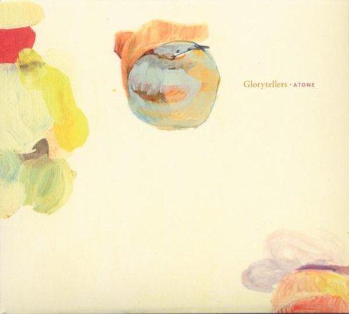 Atone by Glorytellers (2009-10-06)