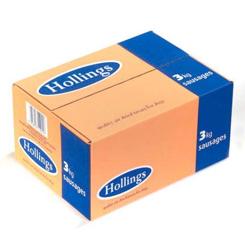 hollings-dried-sausages-bulk
