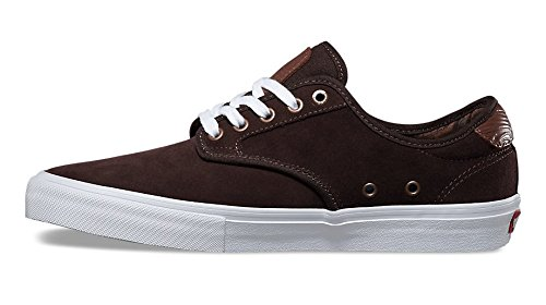 Vans Authentic, Baskets mode homme color map change needed - Brown to Marron