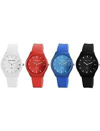 Reloj - Alain Miller - para Mujer - RP3600000001