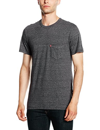 levis-ss-sunset-pocket-tee-camiseta-hombre-gris-c34261-ebony-tri-blend-large