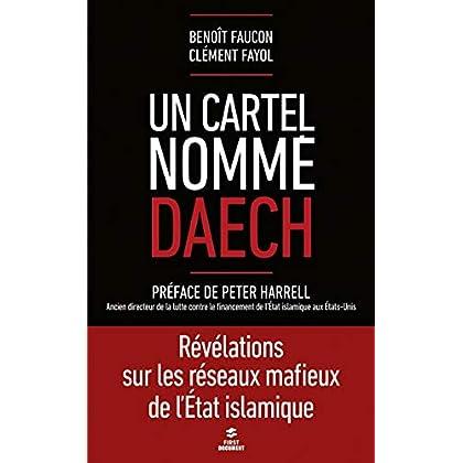 Un cartel nommé Daech