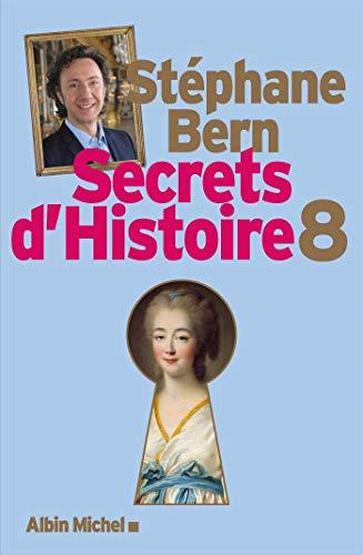"<a href=""/node/189731"">Secrets d'histoire</a>"