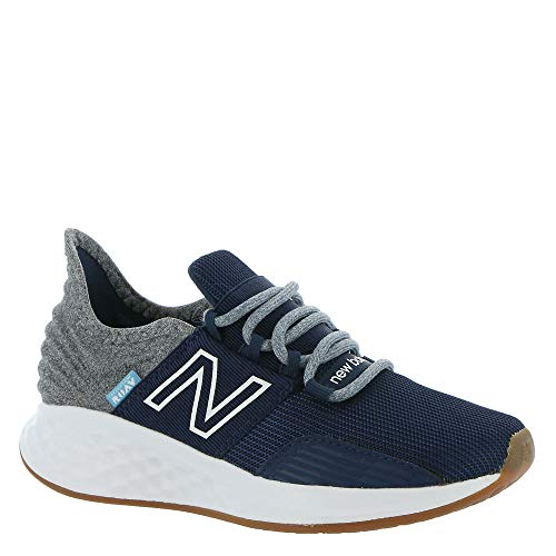 NEW BALANCE Fresh Foam ROAV Junior PE-GEROVTB (38 EU)