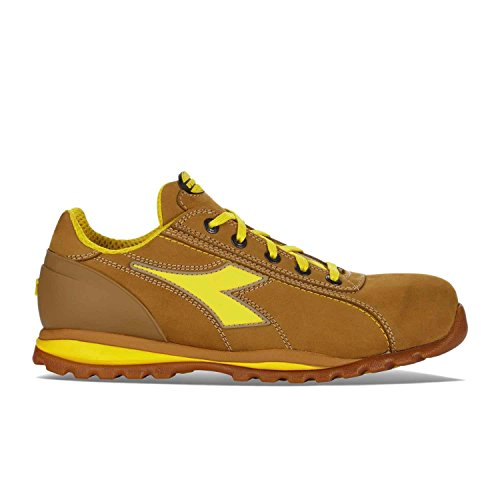 Scarpe antinfortunistiche Today con suola in EVA gomma Safety scarpe Today antinfortunistiche 36a664