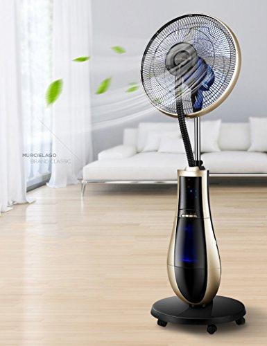 ventilator mit wasser great iegrow mini mit khlung usb hand ventilator mit blau with ventilator. Black Bedroom Furniture Sets. Home Design Ideas