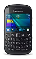 Blackberry Curve 9220 (512MB RAM, 512MB)