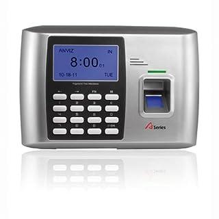 Anviz A300 Anwesenheitskontrollsystem mit RFID-Kartenleser und Tastatur