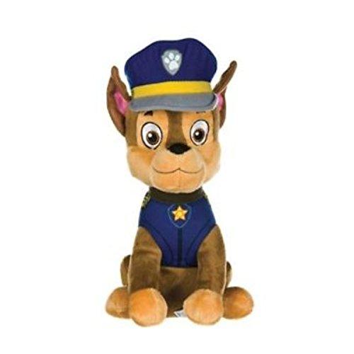 peluche-chase-paw-patrol-patrulla-canina-de-27-cm-producto-original