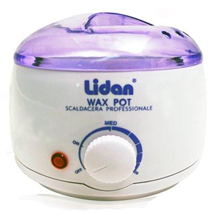 lidan-scaldacera-professionale-per-ceretta-wax-pot-scalda-cera-fornello-depilazione-cestello