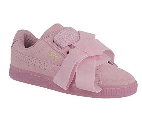 puma-suede-heart-reset-w-calzado-prism-pink