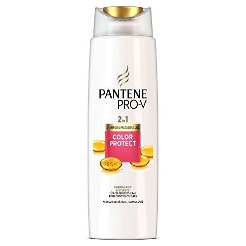 pantene-pro-v-2in1-color-protect-shampoo-2er-pack-2-x-250-ml
