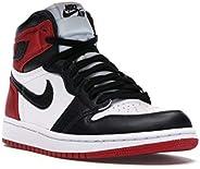 NIKE Air Jordan WMNS 1 High