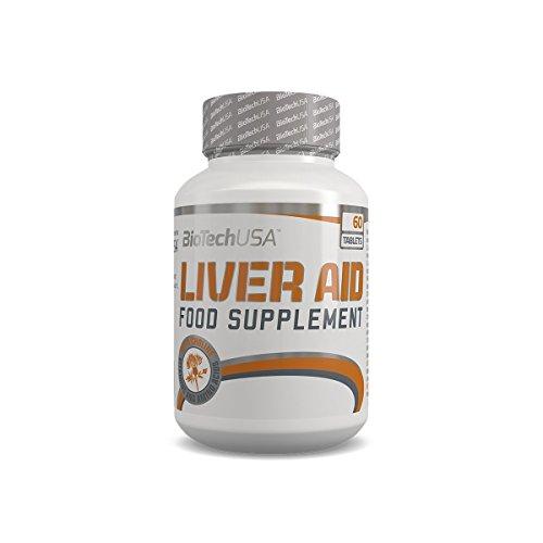 biotech-usa-liver-aid-vitaminas-y-minerales-800-gr