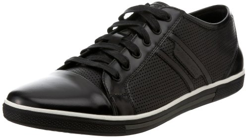 kenneth-cole-new-york-mens-down-n-up-fashion-sneaker-9-m-us-black
