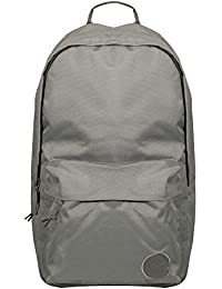 30a229daa7eb Converse All Star EDC Poly Backpack School Shoulder Bag - River Rock Grey