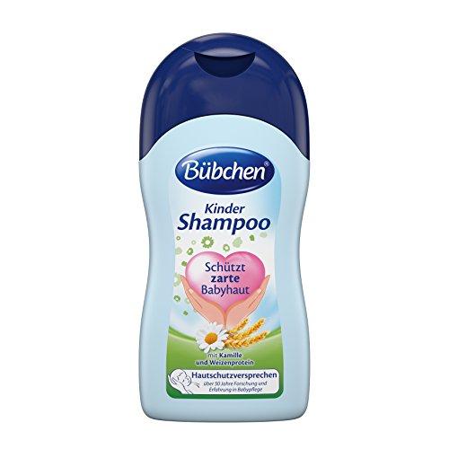 bubchen-kinder-shampoo2er-pack-2x-400-ml