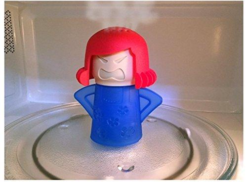 honeysuck-creative-angry-mama-gizmo-cocina-microondas-limpiador-tool-blue