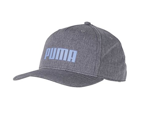 Puma Golf 2018pour Homme Go Temps Flex Snapback Chapeau...