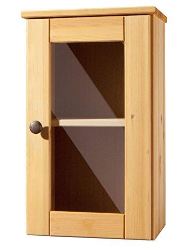 LifeStyleDesign-973044-armoire-suspendue-ida-50-x-20-x-30-cm-de-bois-de-pin-teint-et-laqu