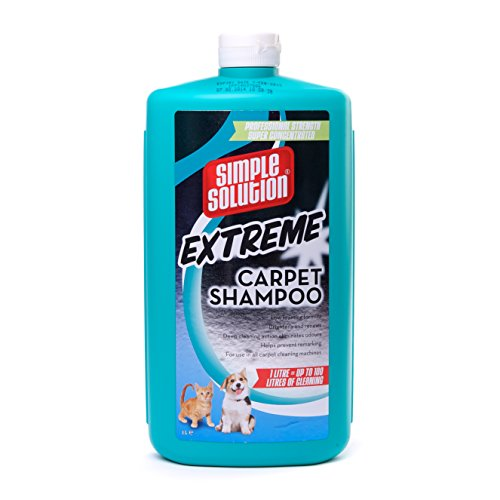 simple-solution-extreme-carpet-shampoo-for-pet-stains-odours-1-litre