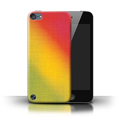 coque-de-stuff4-coque-pour-apple-ipod-touch-5-colorant-de-coton-design-ombre-mode-collection
