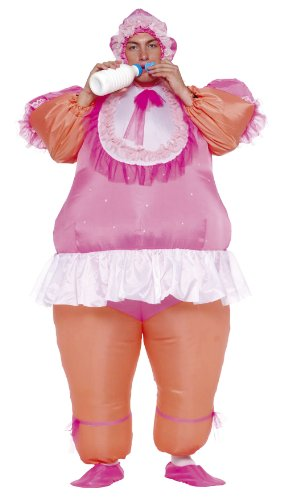 Cesar C422-001 - Baby Doll (Universalgröße bis ca. Größe ()