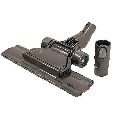 Dyson 91461701 Original aufrechter Zylinder Flat Out Bürste Boden Werkzeug und Adapter - Dyson Upright Staubsauger-zubehör