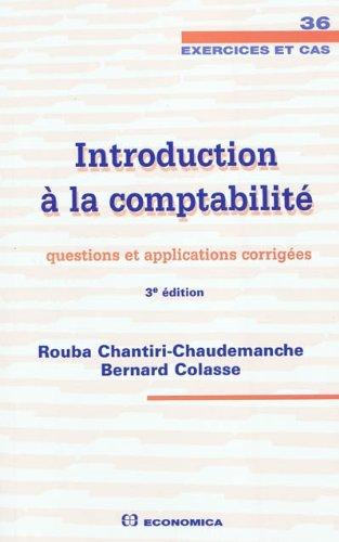 introduction--la-comptabilit-questions-et-applications-corriges