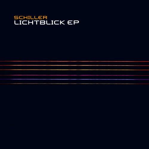 Lichtblick EP