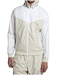 Suchergebnis auf Amazon.de für  Nike - Letzte 3 Monate   Jacken ... b04b43de42
