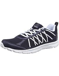 b102de039e Amazon.es: Reebok - Correr en montaña / Running: Zapatos y complementos