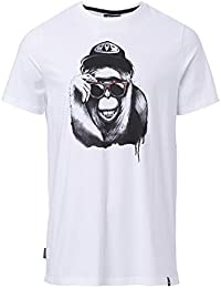 Animal Herren T-Shirt Loko